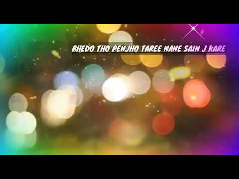 Video - https://youtu.be/RXj-K4DUkLE