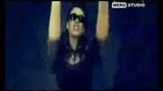 King Saifa remixx Lola  Ahmedova