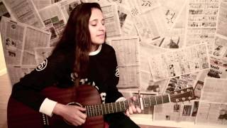 All That Matters-Justin Bieber (Cover)