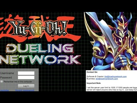 Dueling Network got hacked and 6 5 MILLION Accounts got leaked !! How to  protect your info