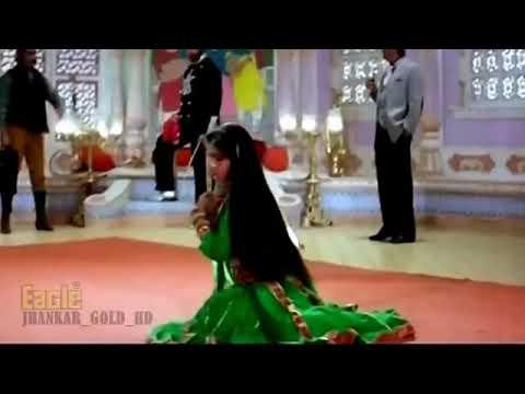 Dil Lagane Ki Na Do Saza Eagle JHANKAR HD 1080P SONG