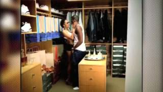 Jay Z - I just wanna love you (give it 2 me) REMIX 2video