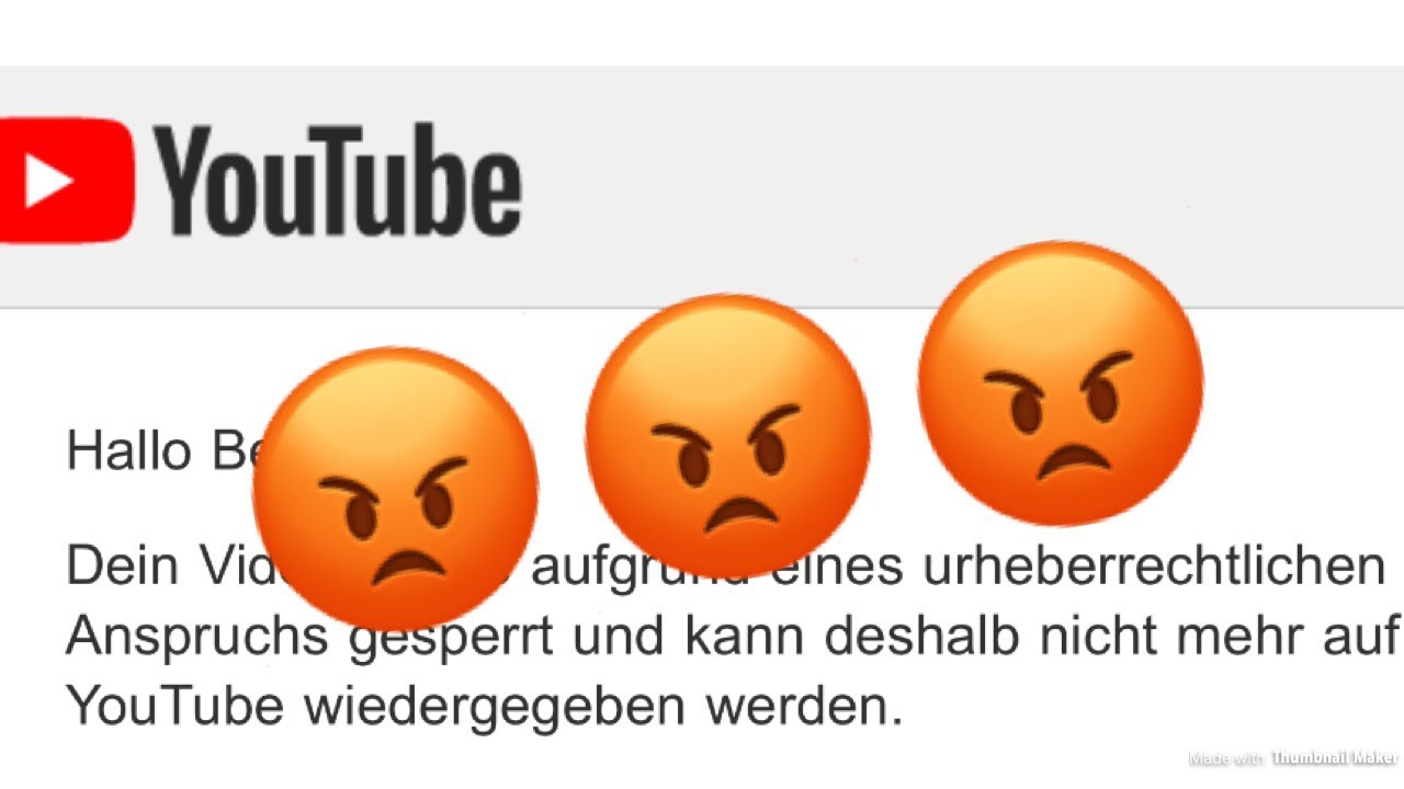 Ansage An Music Faktory Youtube