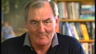Legends of the All Blacks - Episode II The Springboks