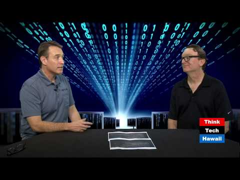 Open Source Intelligence OSINT (The Cyber Underground)