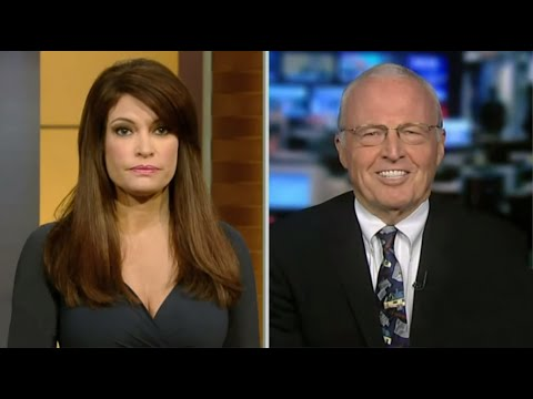 Reporter Loses Her Calm - How To Piss Off a TV Reporter In 60 Second