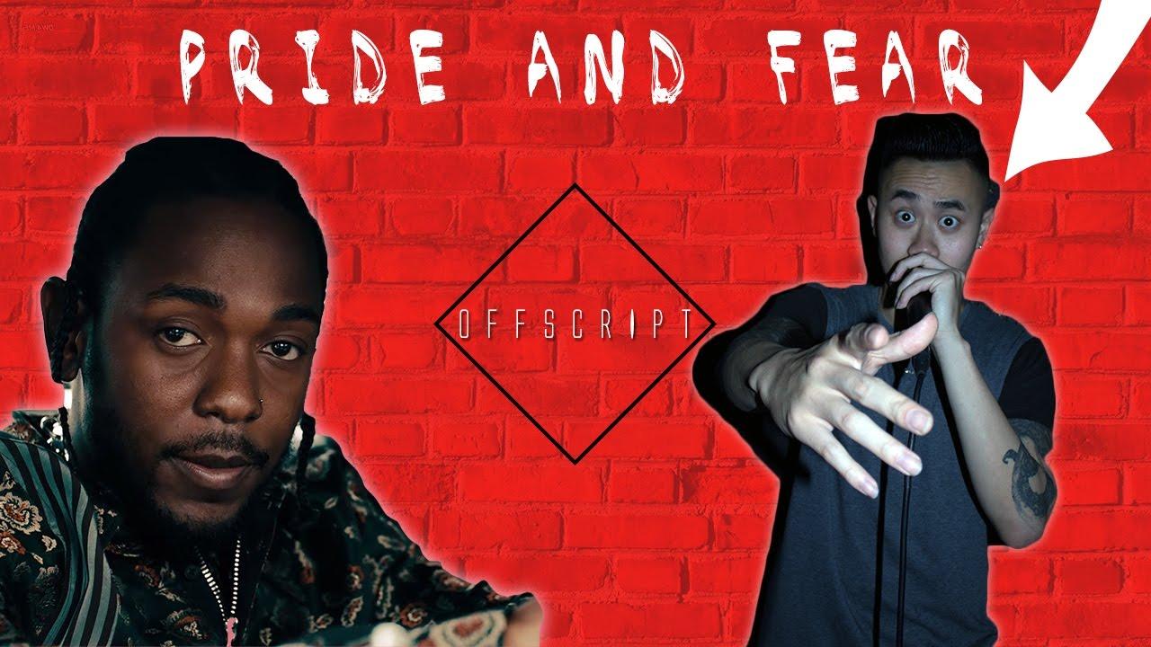 Pride/Fear Kendrick Lamar x Offscript Mashup (prod. Scottie Music ...