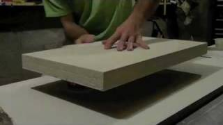 How To Build Countertops, Do it Yourself - easy and quick