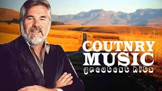 Best Gold Country Music Classics Country Gold Playlist Gold Country Classic of All Time