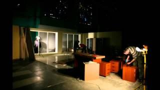 Фото сьемка офисной мебели (Офисная мебель)(, 2014-07-08T12:53:16.000Z)