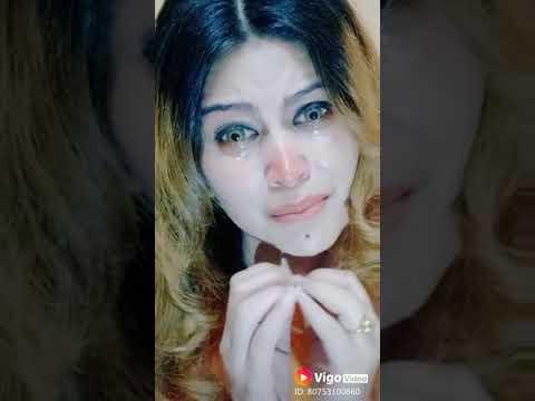 Pulwama Attack Sad Song 2