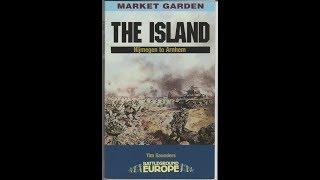 Operation Market Garden: lost in Nijmegen. Jon Hagadorn 1001 Heroes A Bridge Not Too Far