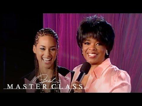 Alicia keys master class full episode