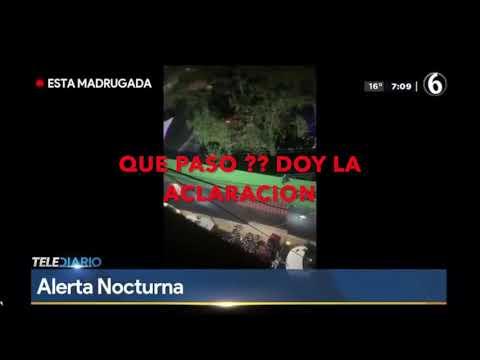 FIESTA CLANDESTINA DE CARLOS TREJO ES RARO UN COBARDE NO LLEGA A LA CITA ...