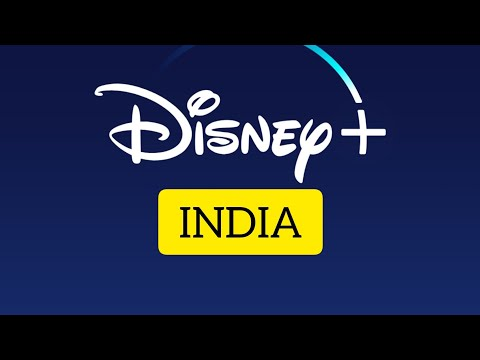 How to stream The Mandalorian (and Disney+) in India [Legal]