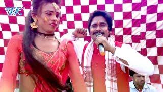 2019 का सबसे हिट होली गीत - Sali Bhailu Sayan - Om Prakash Amrit - Bhojpuri Holi Songs 2019