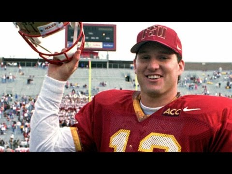 Orange Bowl Memories Presented by Quicken Loan: Danny Kanell