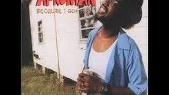 Afroman - Because I Got High (Chipmunk Version)