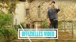 Michael Hirte - You raise me up (offizielles Video)