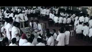 Ormakal song[Album-Changaayee]-A 2007 MBBS batch TD medical college Alappuzha presentation