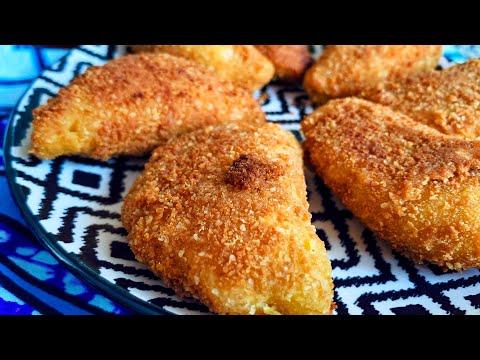 rissoles-au-crevettes-:-la-recette-simple-et-délicieuse