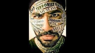 Islamaphobia's Wide Spead Impact