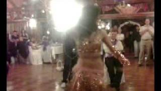 dansatoare muzica turceasca Targoviste