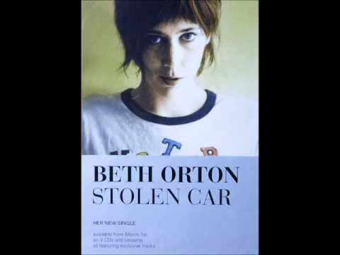 beth-orton-stars-all-seem-to-weep-shed-version-pozerta26