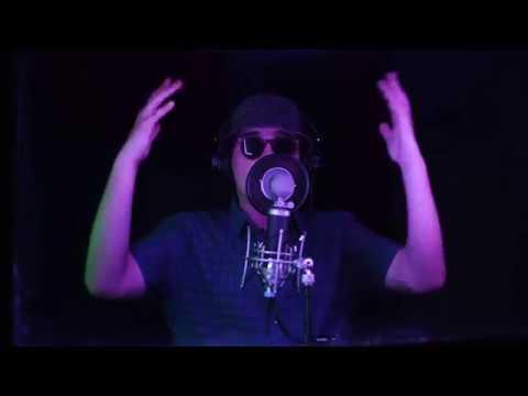 Vladone - Stilu' Fresh (LIVE Session PHH)
