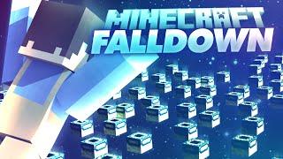 FALLDOWN Auf Veni S Server