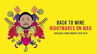 Fat Freddy's Drop - Russia (Nightmares on Wax Remix) [Preview]