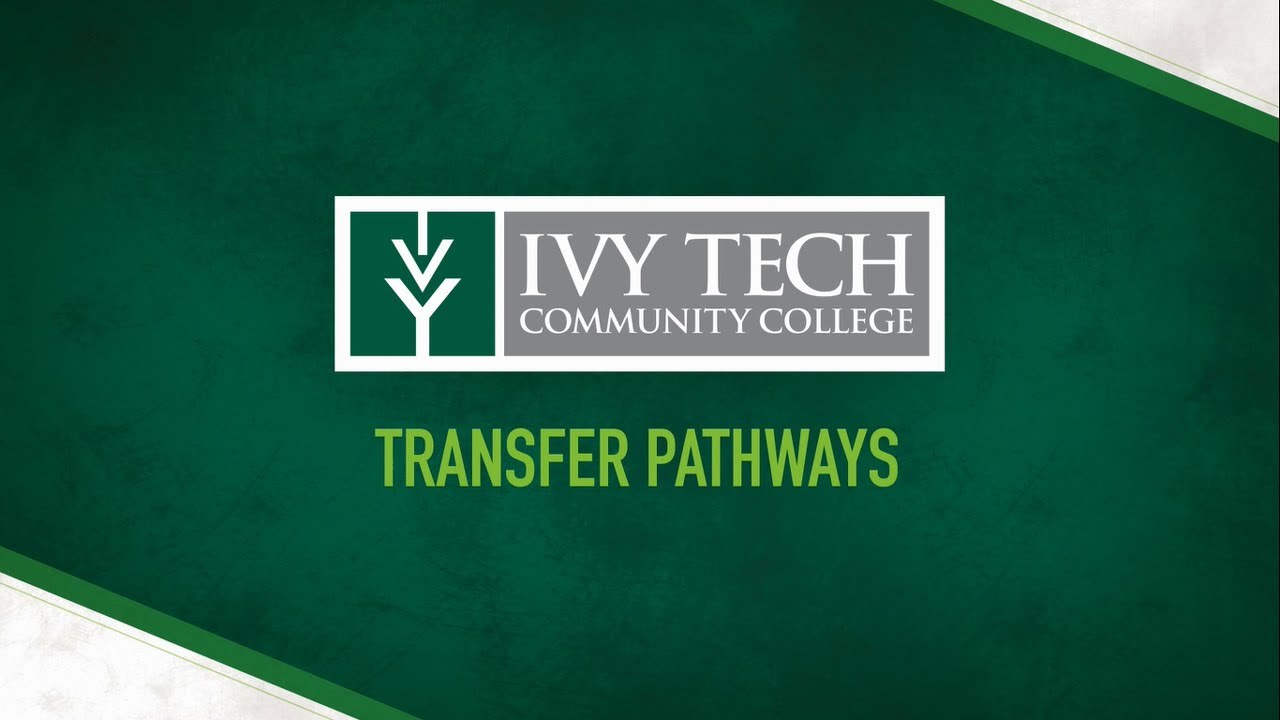 Criminal Justice - Ivy Tech Community College of Indiana