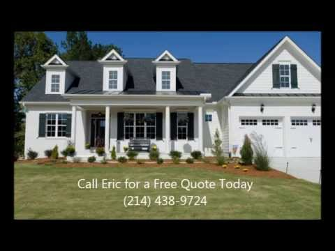 allcare general contractors and roofing reviews dallas tx