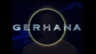 Video GERHANA - Episode 70 download MP3, 3GP, MP4, WEBM, AVI, FLV September 2018