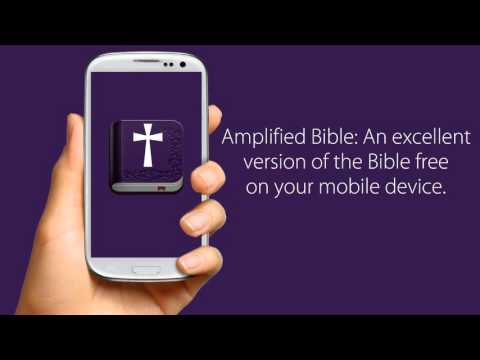 Extended Bible - Apps on Google Play