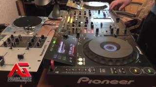 Arkadiy Trifon - Dub & Deep №3