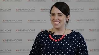 Acalabrutinib in ibrutinib-intolerant CLL patients: opening new doors