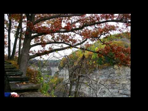 With the Wonder Rich Mullins autumn leaves slideshow mp3