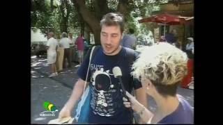 Teleacras - Turismo agostano ad Agrigento