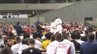MASANAGA NAKAMURA VS DAVID SARHOSHYAN   ЧЕМПИОНАТ МИРА В ЯПОНИИ 2015