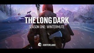 Где скачать The Long Dark![2017][RUS](Последнюю версию)
