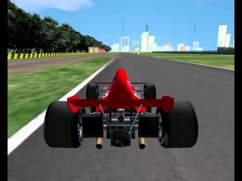Formula 1 CREW 1972 Buenos Aires ARG Argentina F1 Challenge 99 02 F1C season exture in ono più audaci e brillanti Mod full Race GP Grand Prix year F1 Seven Championship 2012 2013 2014 2016 4 6 30 14 43 42 11