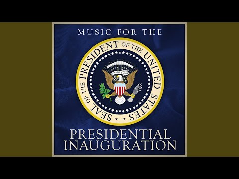 America the Beautiful (arr. C. Dragon for wind ensemble)