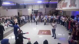 Gaziantep Düğünleri Halay Antep Halay ve Davul Show Resimi