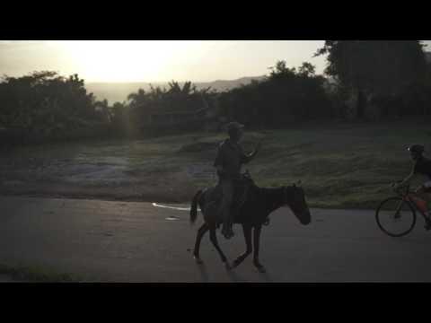 Cycling Experience In Cuba | Air Transat