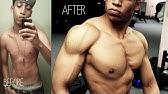 kinobody bodyweight mastery vs convict conditioning