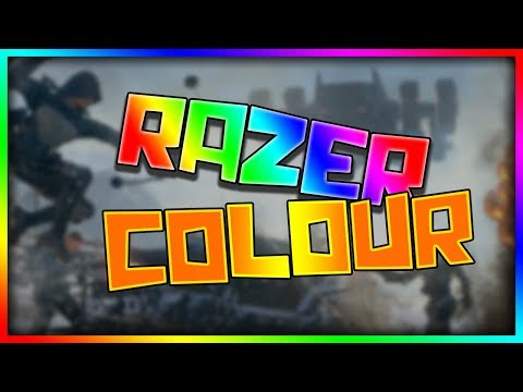 how-to-change-the-colour-on-your-razer-devices-(updated-tutorial)