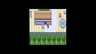 Lets Play Pokemon Battle Fire: My first crack in editting