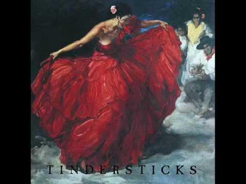 Tindersticks - Raindrops