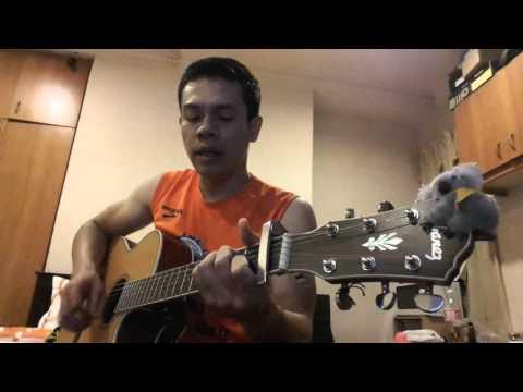 Peterpan - Yang Terdalam (Acoustic Cover)